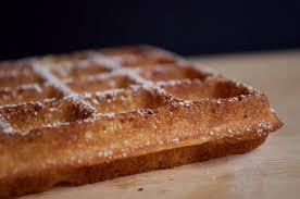 cuisiner sans lactose gaufres sans gluten délice sans gluten
