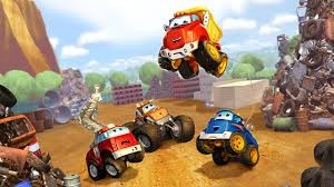 The Adventures Of Chuck & Friends | Netflix Monster Truck Game For Kids Apk Images Games For Best Games Resource Pin By Vladis On Gameplay Kids Pinterest Videos Youtube 10 Cool Trucks Racing App Ranking And Store Data Annie Structurainfo Cartoon Beamng Drive Bigfoot Car Wash Truck Wikipedia Tom And Jerry War Walkthrough 2017 Ultimate Android