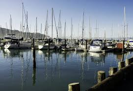 The Bay Area And California: Home To America's Happiest Residents ... Guide To 4 Favorite Spots For Springtime Salads In San Francisco Farms Old Barn Farm 1080p Wallpaper Hd 169 High 15 Healthy Awesome Restaurants Try Blue My Percy Jackson Oc Marina Beverly By Bluebarnowl On Deviantart Hamptons Real Estate Saunders Associates Shelter Island Spring 2017 Collection Urban Issuu Img_0622jpg Where Eat And Drink The Gourmet Home Rent Lkoum Sweet Dreams Unique Vacations Not Just A Marina Hernando Sun Rick Nelson Samples Best New State Fair Foods Ever