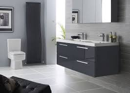bathroom design marvelous yellow gray bathroom small grey