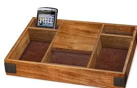 Dresser Valet Woodworking Plans by Dressers Amazing Mens Dresser Men U0027s Valet Chest Men U0027s Dresser