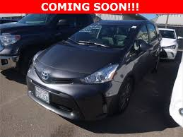 Pre-Owned 2016 Toyota Prius V FWD Truck In Wilsonville #PM07706 ... Cc Outtake 2018 Honda Ridgeline The Pickup For Prius Owners Baldwinsville Used Toyota Vehicles For Sale East Wenatchee Hellabargain 2010 Cvt Red Sacramento Preowned 2016 C Auto Climate Control Hybrid Drive In How Jesus Helped Me Buy A University Cgregational United New Roads Leasing Fremont Ca 20 Cars And Trucks Pinterest At Prescott Holden Otorohanga Im Trading My A Cheap What Car Should I