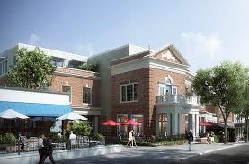The Patio Westhampton Facebook by Westhampton Redevelopment Take Two Richmond Bizsense