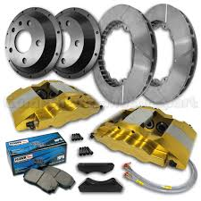Ford TRANSIT CUSTOM 18″ Front Brake Kit – [AS SEEN ON T.V NEED FOR ... High Performance Brakes Top 10 Best Brake Rotors 2018 Edition Auto Parts Car And Truck Accsories Jm 2014 Toyota Land Cruiser Atl3152111 Atl Pridemobile Prodigywerks 6piston Big Kit Available Rotor Size 13 Baer Pro System Install Chevy Magazine Lexus Of Ft Wayne New Dealership In In 46804 Performance Brakes 3d Model For Trucks 2017 How Volvo Pads Can Improve Matthews Site