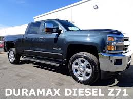 Diesel Trucks For Sale Dodge Diesel Trucks For Sale In California Inspirational Upgrade Pickup Truck Beds Tailgates Used Takeoff Sacramento For 2004 Ford F350 Super Duty 60 4dr 4x4lariatfx4 New 2017 Nissan Titan Xd Crew Cab Deep Blue Pearl In Ram 2500 59 Cummins 4x4 6 Speed Manual Sale 2950 1982 Chevrolet Luv 5 Reasons Not To Buy A Brand Diesel Youtube Chevroletgmc Utility Service Norcal Motor Company Auburn Freightliner Sales La Cascadia Thompsons Buick Gmc Familyowned Dealer