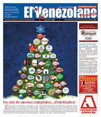 255 By El Venezolano De Panamá Issuu