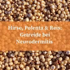 was ihr neurodermitis nach tcm nicht essen sollte