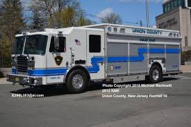 FDNYtrucks.com (Union County Hazmat) Fdmb Hazmat Truck Decon 4 Units Cluding Op Flickr Hazmat Spill Due To Vehicle Accident Death Valley National Park Authorities Make Arrest In Ricin Letters Case Kut Lacofd 76 Hazardous Material Squad La County Fire Hey Whats On That Idenfication Of Materials In Hoover Council Votes Buy New Bluff Engine Instead Scene Diesel Spill At Truck Stop Birmingham Wbma Broken Leaking Packages During Transport Expert Advice Hazmat Trucks The Sign Store Nm Seattle Responding Youtube Dayton Mvfea