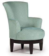 Best Chairs Ferdinand Indiana by Best Chair Ferdinand Indiana 28 Images Best Home Furnishings