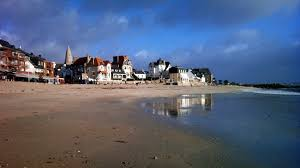 chambre d hote larmor plage chambres d hotes lorient source d inspiration chambres d hotes