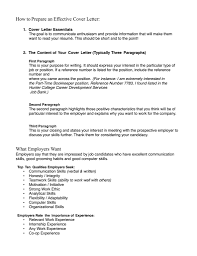 Lovely How To Describe Communication Skills In Resume ... Research Essay Paper Buy Cheap Essay Online Sample Resume Good Example Of Skills For Resume Awesome Section Communication Phrases Visual Communications Samples Velvet Jobs Fresh Skill Leave Latter Best Specialist Livecareer How To Make Your Ot Stand Out Potential Barraquesorg Examples 12 Proposal 20 Effective For Rumes Workplace Ptp Sample Mintresume