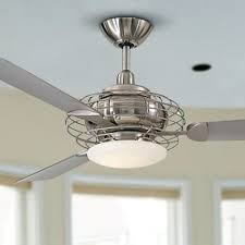 Kitchen Ceiling Fans With Lights Canada by Full Image For Home Depot Ceiling Fans Ceiling Fan Capacitor Home