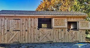 Shedrow Horse Barns | Shed Row Barns | Horizon Structures Lshaped Barns Horse Horizon Structures Shedrow From Lancaster Amish Builders Gable Shed Gambrel Barn Loafing Post Beam Runin Row Rancher With Overhang Amishuilt_horse_barns 10x20 Rustic Unpainted Animal Shelters 48 Classic Floor Plans Dc Jn All American Whosalers 36 X Modular Casper Wy 60 Ft Building Httpwww