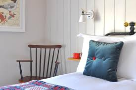 100 John Lewis Hotels Britains 50 Best Affordable Hotels Travel The Sunday Times