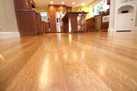How To Stain Hardwood Floors Engineered Floor Types Of