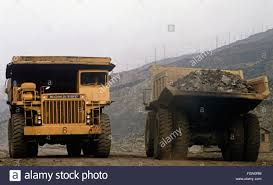 Coal Trucks, Fushun Open Cast Coal Mine, Liaoning Province, China ... All Trucks Of Coal India To Be Gpsmapped In A Month Anil Swarup Ming Truck Northwest Queensland Australia Stock Photo Trucks On Trans Siberian Railway Edit Now How Rollers Work Howstuffworks Smoke And Youre Bandit Colorado Moves Ban Rolling Coal Truck Nagpur Today News Community An Historical Perspective Social Hwange Colliery Zimbabwe 22 March 2015 On Huge Hd Giant Dump Equal Train Good Sound Full Power Wuda Coal Field Wu Hai Inner Mongolia 50 Ton With High