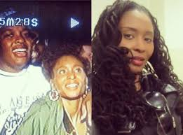 "Dee Barnes Speaks On ""Straight Outta Compton"" 