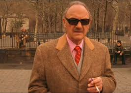 A Tour Of The Royal Tenenbaums Wes Andersons Only Film Shot In NYC