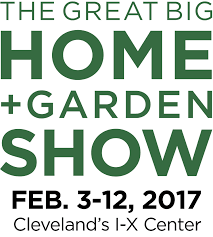 The Great Big Home + Garden Show Tree Garden Birmingham Home Garden Show Sa1969 Blog House Landscapenetau Official Community Newspaper Of Kissimmee Osceola County Michigan Fact Sheet Save The Date Lifestyle 2017 Bedford And Cleveland Articleseccom Top 7 Events At Bc And Western Living Northwest Flower As Pipe Turns Pittsburgh Gets Ready For Spring With Think Warm Thoughts Des Moines Bravo Food Network Stars Slated Orlando