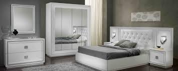 meuble de chambre adulte best armoire chambre adulte alinea contemporary design trends a