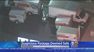 Suspicious Package Left At Pasadena U-Haul Hub Prompts Massive ... Covina May Change Ordinance To Allow Food Trucks San Gabriel 2018 The Mgarita Tequila Taco Festival 6 May Master Al Pastor At Leos Truck Unvegan Actor Danny Trejos Trejo Tacos Restaurant Opens On La Brea Ktla Arturos Los Angeles Food Trucks Roaming Hunger Garbage Truck Plows Into Town Home In Temple City Pasadena Star News Tacotruck Las Best Fish Just Lost Its Iconic Parking Spot Eater La How Coolhaus Ice Cream Went From One Millions Sales De Lengua Beef Tongue The Estrella Fly Tacos Welcome Kogi Bbq Catering