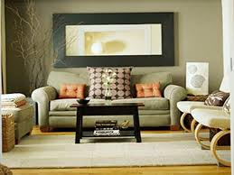 Green Sofa Living Room Ideas Unique On Sage Com 2017 With Images Interior Design 20