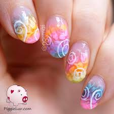 Easy Nail Designs How You Can Do It At Home Pictures Toothpick To ... Nail Art Prices How You Can Do It At Home Pictures Designs How To Nail Step By Simple Cute Elegant Art Designs Get Thousands Of Tumblr Cheetah Jawaliracing Easy For Short Nails Diy Short Nails Beginners No Step By At Galleries In French Home Images And Design Ideas Stripe Designing New Contemporary For Girls Concepts Pink Bellatory
