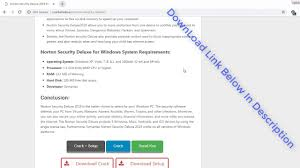 Norton Security Deluxe 2019 Crack With Key +Coupon Code Free ... Norton Security Deluxe Dvd Retail Pack 5 Devices 360 Canada Coupon Code Midnight Delivery Promo Discount Cluedupp 2019 Crack With Key Coupon Code Free Upto 61 Off Antivirus Best Promo New Look June 2018 Deals On Vespa Scooters Security Customer Service Swiss Chalet Coupons No Need 90 Day Trial Student Discntcoupons Up To 75 Get Windows 10 Office2019 More Licenses On Premium 5devices15month Digital Protect Your Computer In 20 With Kaspersky And