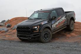 Ford Announces Newest Ford Performance Experiential Owner Program ... 2017 2018 Ford Raptor F150 Pickup Truck Hennessey Performance Fords Will Be Put To The Test In Baja 1000 Review Pictures Business Insider Unveils 600hp 6wheel Velociraptor Custom F22 Heading Auction Autoguidecom News Supercrew First Look Review Ranger Revealed Performance Pickup Market Set Motor1com Photos Colorado Springs At Phil Long 110 2wd Brushed Rtr Magnetic Rizonhobby The Most Insane Truck You Can Buy From A