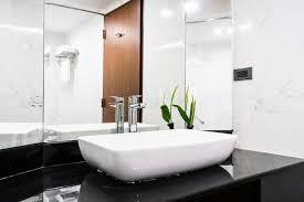 led einbaustrahler für feuchträume wie das badezimmer