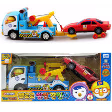 Pororo Tow Truck + Car Toy Set Red Blue Animation Character ... Trains Planes Other Vehicles Lus Cuts Toys My First Tow Truck Kids Cstruction Builder Toy Van Children Boys Amazoncom Tonka Classic Steel Toy Tow Truck Games American Red 6 Wheeler Youtube Action Shopdickietoysde Yellow Kid Stock Photo 691411954 Shutterstock Patterns Kits Trucks 131 The 50s Handcrafted Wooden Nontoxic For Kids Online India Shumee Remote Control All Terrain Pickup Building Block 497pcs