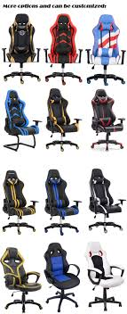 Purchase Tv Xbox 360 Office Best Cheap Pc Gaming Chair Cheap For Sale From  Best Gaming Chair Factory Selling Custom Made Brands - Buy Gaming Ground ...