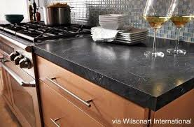 formica perlato granite darker counter top option 1000 images