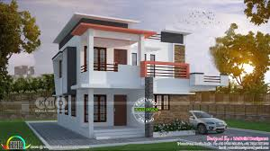 2018 House Plans Trends Starts Here | Kerala Home Design | Bloglovin' New Interior Design In Kerala Home Decor Color Trends Beautiful Homes Kerala Ceiling Designs Gypsum Designing Photos India 2016 To Adorable Marvellous Design New Trends In House Plans 1 Home Modern Latest House Mansion Luxury View Kitchen Simple July Floor Farmhouse Large 15 That Rocked Years 2018 Homes Zone