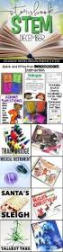 Gumdrop Christmas Tree Stem Activity by 1643 Best All About Stem Images On Pinterest Teaching Science