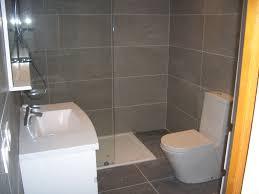 modele faience salle de bain 11 sp233cialiste r233novation