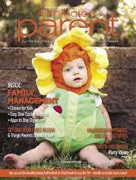 Poplar Grove Pumpkin Patch Wilmington Nc by Wilmington Parent October 2011 By Seaside Media Issuu