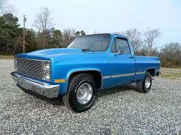 1987 Chevrolet C10 For Sale #2042014 - Hemmings Motor News Silverado 1987 Chevrolet For Sale Old Chevy Photos Cool Great C10 Gmc 4x4 2017 Best Of Truck S10 For 7th And Pattison On Classiccarscom Classic Short Bed R10 1500 Shortbed Ck 67 Chevrolet Pickup Cars Pickup Pressroom United States Images Fleetside K10 Autotrends Chevy Silverado Another Cwattzallday