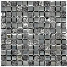 mosaic floor tile bathroom mosaic tile crossword discount