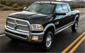 Brilliant Pickup Trucks Names - 7th And Pattison 2013 Truck Of The Year Ram 1500 Motor Trend Contender Nissan Nv3500 Winner Photo Image Gallery 2014 Is Trends Winners 1979present Chevrolet Avalanche Reviews And Rating Ford F350 Silverado 2012 F150