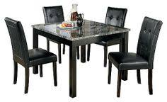 Ortanique Dining Room Table by Ortanique Dining Table By Ashley Furniture Old World