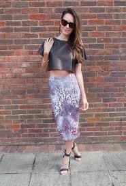 best 20 tight pencil skirt ideas on pinterest plaid pencil