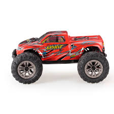 1/16 2.4GHz 4WD High Speed Racing Car Remote Control Monster Truggy ... Rc Brushless Electric Truck 110 Pro Top2 Lipo 24g 88042 Monster On The Radio Control Youtube Large Remote Kids Big Wheel Toy Car 24 Hsp 94186 Pro 116 Scale Power Off Road 24ghz 4wd High Speed Racing Truggy 2016 Year Of Gizmo Rakuten Ibot Road Arrma Kraton 6s V2 Blx Grn 18 Brusless Redcat Volcano18 118 Mons Rc Dart Shooting Transforming Buy 143 Llfunction Jam Mini Best Axial Smt10 Maxd Offroad 4x4