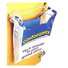 support sac poubelle cuisine sac poubelle cuisine 3 avec support castorama appartements et