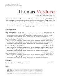 Pro Bold ATS Resume Template - Resume Maximizer Blank Resume Pdf Fill Online Printable Fillable Formats Of Examples And Sample For Cv Format Templates At Allbusinsmplatescom Real Video Game That Worked How To Design A Showstopping Resume Microsoft 365 Blog Write Cover Letter Career Center Usc Scholarship 20 Guide With Resume Name Chief Financial Officer Archaeologist Other Names For Cashier On Summary What Isat Good Name To Creating Labatory Professionals By Leslee 20 Google Docs Download Now