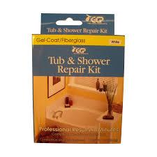 Bathtub Overflow Gasket Youtube by Shop Bathtub Parts U0026 Accessories At Lowes Com