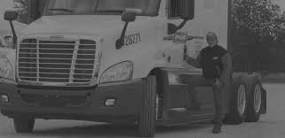 Open Truck Driving Jobs | PAM Transport Pam Trucking Reviews Best Truck 2018 Truckdomeus 27 Cdl Traing Images On Pinterest Jobs Driving School North Carolina Youtube Jewell Services Llc Transportation Service Muskego Wisconsin Transport Lease Purchase Lovely Inrstate Truck Trailer Express Freight Logistic Diesel Mack My Experiences With And Driver Solutions Transport After A Couple Of Weeks