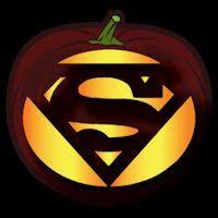 The Walking Dead Pumpkin Stencils Free by Free Halloween Pumpkin Carving Stencils Pumpkin Carving