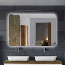 New Bathroom Medicine Cabinets
