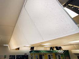Certainteed Ceiling Tiles Cashmere by Certainteed Acoustical Ceilings Integralbook Com